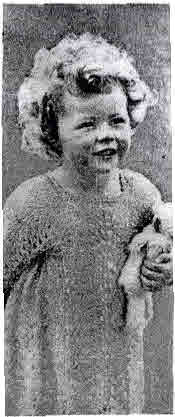 Best-Baby-British-Empire-1924-Patricia-Wilson