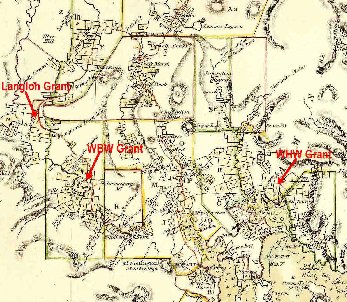 Copy-2-of-Chart_of_Van_Diemen_s_Land__Thomas_Scott-3