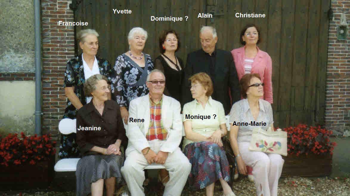 Famille-Chéron-2007BB