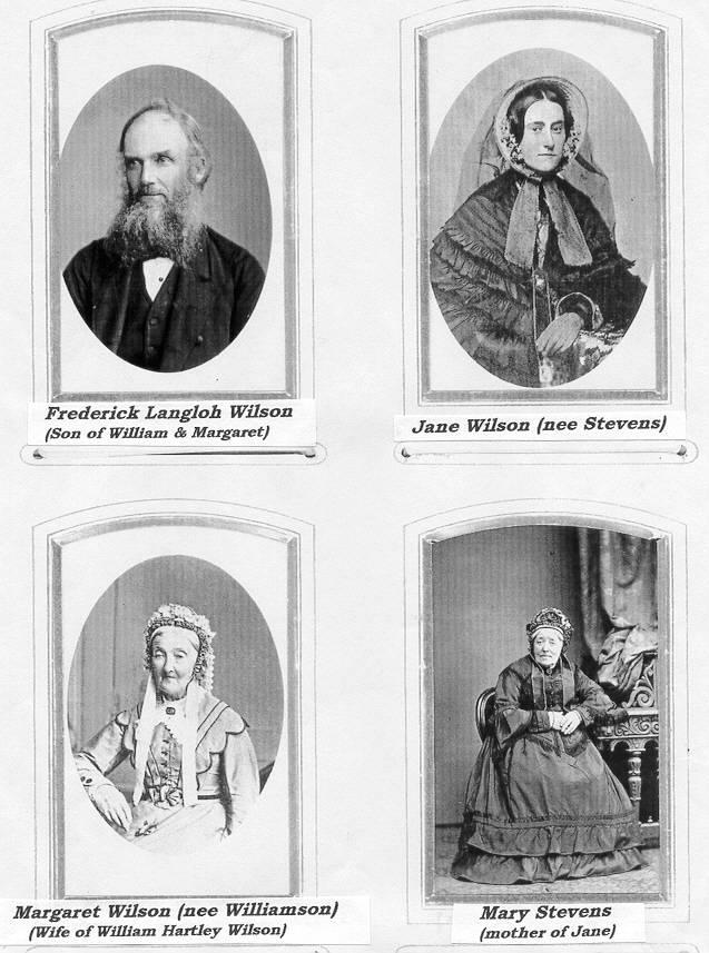 Jane-Stevens-Wilson