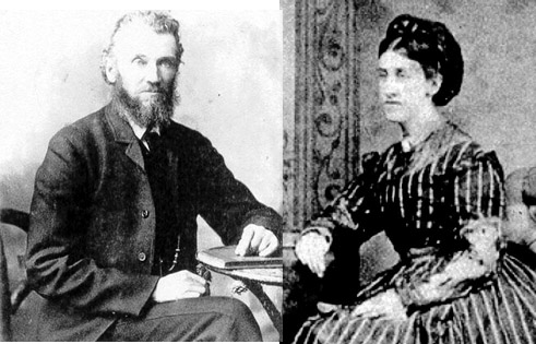 John-Bowman-and-Agnes-Eliza