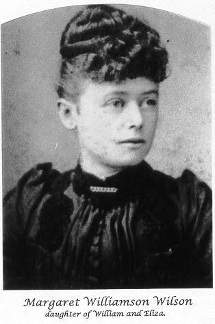 Margaret-W-Wilson-WSS
