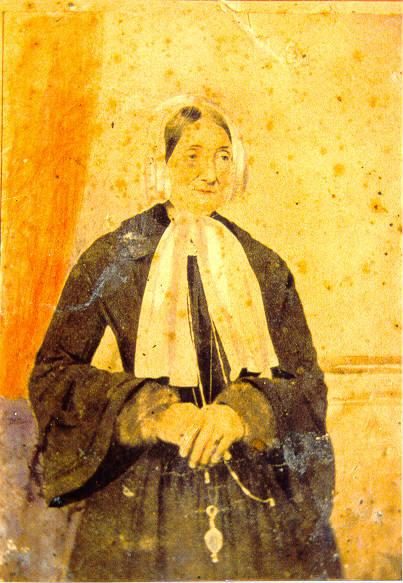 Margaret-Wilson-1a