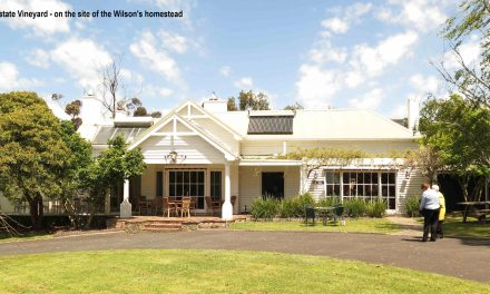 Tuerong – the Heartbreak Property